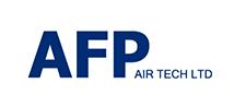 Aafp-logo