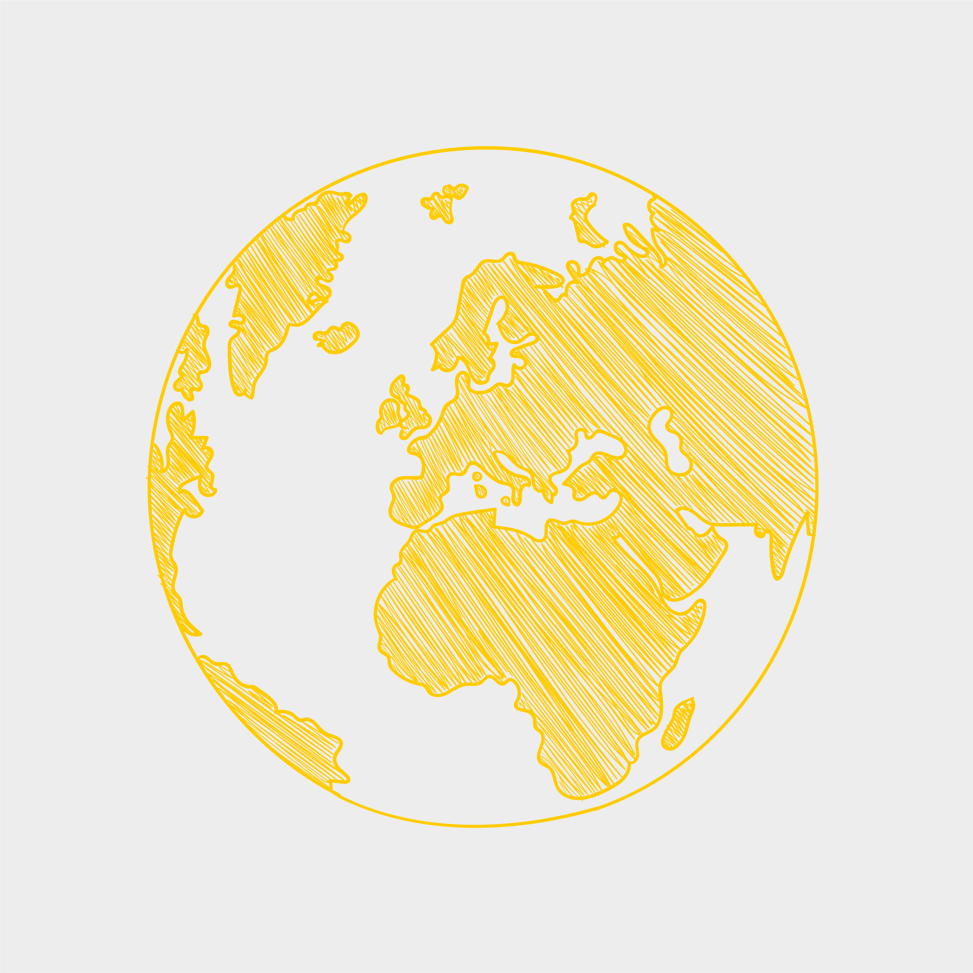 afp globe