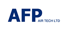 Aafp-logo-1